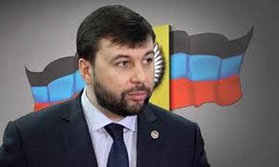 «ДНР» обвинила СБУ в причастности к убийству Захарченко. В спецслужбе отрицают.