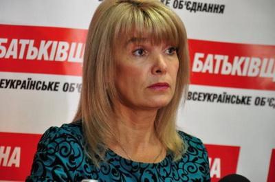 Веригина: Выборы в ОРДЛО - это очередной план аннексии