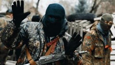 В Донецке, Макеевке и других городах резко участились случаи мародерства