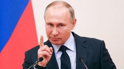 Ликования не будет: известный российский поэт предсказал реакцию на смерть Путина