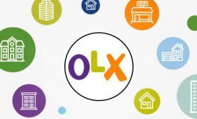 """OLX составил рейтинг """"ноутбучных"""" предпочтений украинцев"""