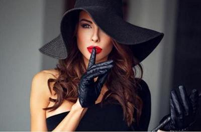 """""""Секретное оружие"""" женщин по знаку зодиака"""