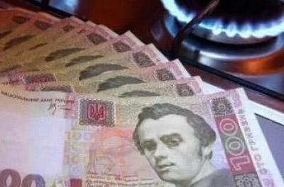 Долги по коммуналке надо отработать: украинцев заставят красить заборы и подметать улицы