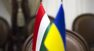 Грядет дальнейшее ухудшение отношений: Киев намерен выслать венгерского посла, если Будапешт его не отзовет