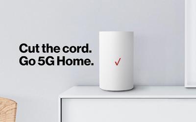 Американский мобильный оператор запустил первую в мире коммерческую 5G-сеть