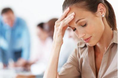 Саркома головного мозга: 7 симптомов, на которые вы обязаны обратить внимание