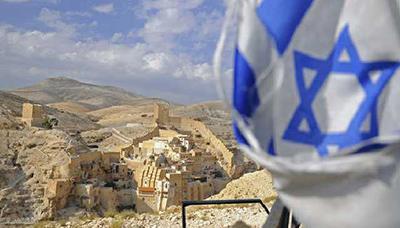 Израиль сделал грозное заявление и стягивает войска к сектору Газа