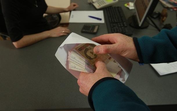 В Украине стартовали массовые проверки бизнеса