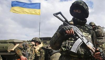 Мы не нужны! Украинцам объяснили, почему ветераны АТО стали опасны