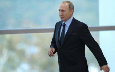 """""""Путин готов к войне. Сценарий с танками на Киев допустим"""", - громкий прогноз Фейгина. ВИДЕО"""