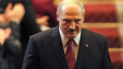 """Лукашенко готовит Беларусь к войне: """"Мы не можем положиться на Россию"""""""