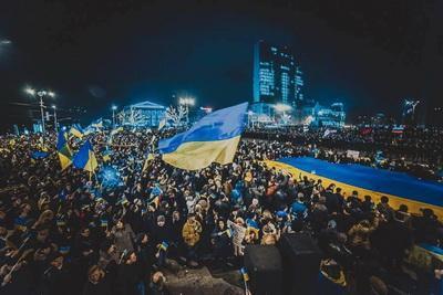 Социологи выяснили, сколько жителей ОРДЛО поддерживают реинтеграцию в Украину