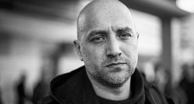 Прилепин объявил флешмоб в память о Захарченко