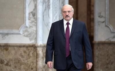 Каких уступок Путин требует от Лукашенко по Украине: в Сети появилась новая утечка данных