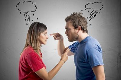 Что нельзя делать мужу и жене: приметы семейной жизни