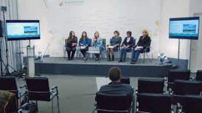 В «ДНР» рассказали о ликвидации подразделений  «оперативников» при «миндоходов»