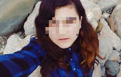 12-летняя девочка-людоед призналась в страшном: даже психиатры напуганы