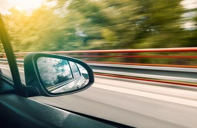 BlaBlaCar вводит абонплату для пользователей-пассажиров