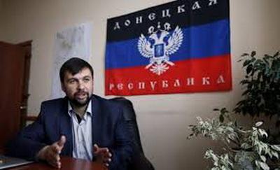 Пропагандисты «ДНР» попались на собственном фейке о «повышении зарплат»