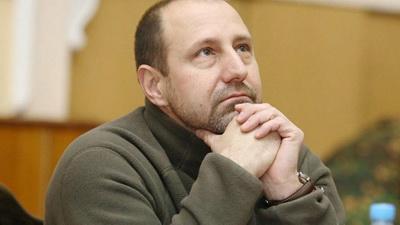 Ходаковский впал в уныние: «Нет никакой связи с Россией»