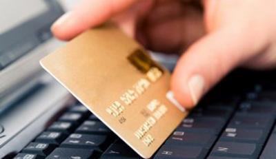 Мошенники придумали, как опустошать карточки украинцев: не нужен даже PIN-код