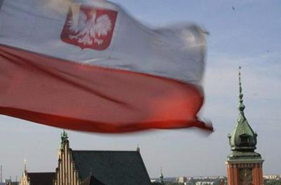 В Польше заговорили о присоединении Украины к Триморью