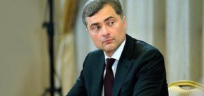 Сурков взял реванш за Луганск: Политолог о «выборах» в «ДНР»