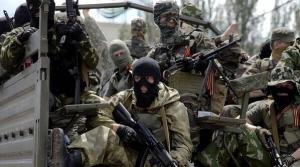 Много убитых и раненых: защитники Украины мастерски отразили нападение врага на Донбассе