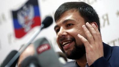 Пушилин пообещал компенсировать оплату услуг ЖКХ для переселенцев