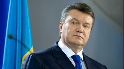 """Янукович отказался """"окапываться"""" в Донецке - Пушилин"""