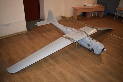 ВСУ провели блестящую операцию по ликвидации российской техники на Донбассе