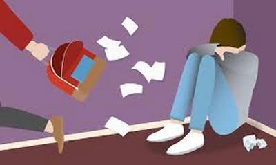 За обиду шестиклассницы в харьковской школе ответственность должен нести классный руководитель – Минобразования. ВИДЕО