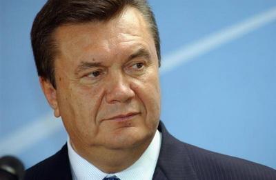 """Политолог Палий о Януковиче: """"Каждый день живет в страхе"""". ВИДЕО"""