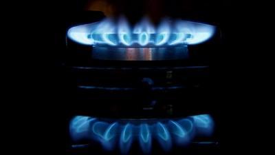 Стало известно, как вырастет цена на газ в 2019 году