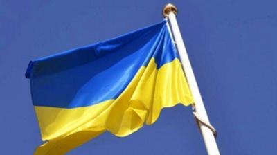 Донбасс возвращается в Украину: спикер Минобороны Украины сообщил радостные новости. ВИДЕО