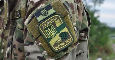 На Донбассе проведут спецоперацию: местных просят не выходить из дома