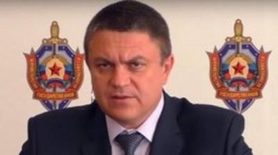 Оккупационные «власти ЛНР» обещают паспорта РФ тем, кто проголосует за Пасечника