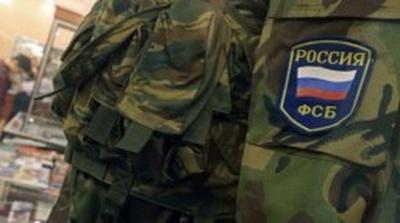 Зачем спецслужбам ФСБ РФ понадобились украинки? ВИДЕО