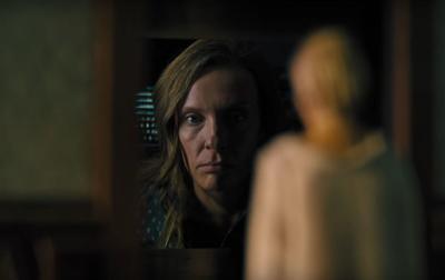 Forbes назвал пятерку лучших фильмов ужасов 2018 года