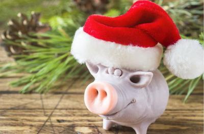 Четыре важных дела: как подготовить дом к году Свиньи