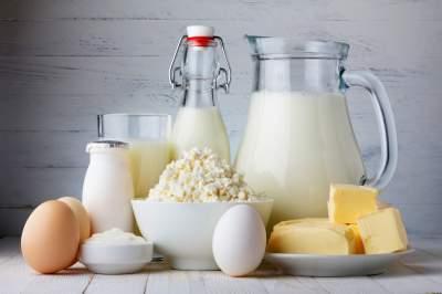 Употребление этих продуктов убережет от болезней сердца