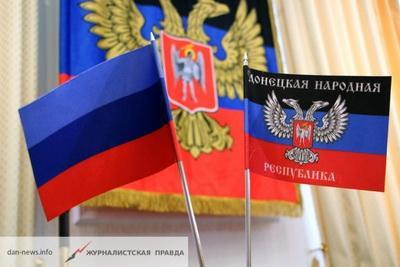 В Кремле боятся, что Донбасс превратится в огромную неуправляемую территорию