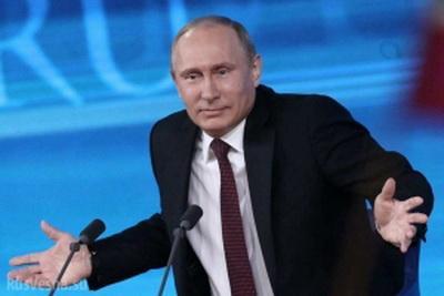 """Новая инициатива Путина """"открыла глаза"""" сепаратистам: """"Донбасс изничтожили специально"""""""