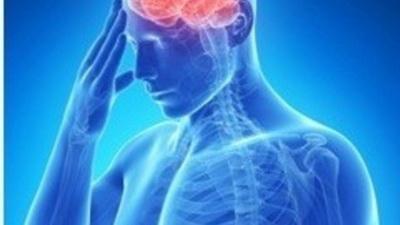 Медики назвали продукты, способные спровоцировать инсульт