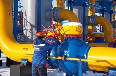 В РФ предрекают Украине скорую кончину: «ВПК сдохнет, будет дефицит топлива»