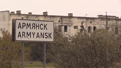 «Ихтамнеты своих вывезли давно»: в сети разгорелся новый скандал вокруг эко-ситуации в Армянске