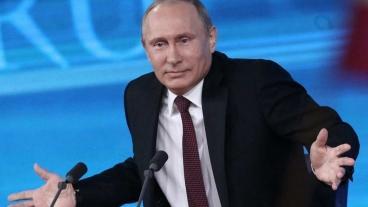 """Новый закон Путина заставил """"прозреть"""" сепаратистов: """"Донбасс намеренно делают непригодным для жизни"""""""