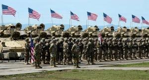 НАТО продолжает вгонять в дрожь РФ вблизи ее же границ: в Польше стартуют масштабные военные учения Альянса