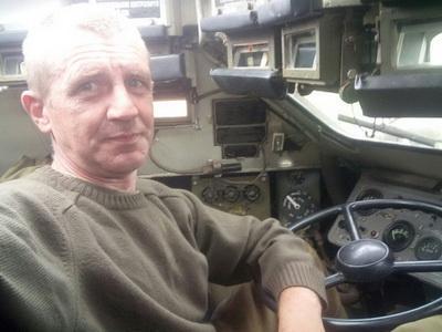 Убийство на передовой: почему командир напал на разведчика