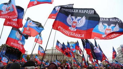 Россия передаст Донбасс Украине: озвучены условия, которые выдвинула для этого РФ